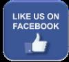 HomeMadeFacebookPNG-100pxl