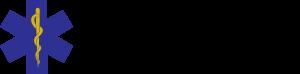 Medtech-300x74