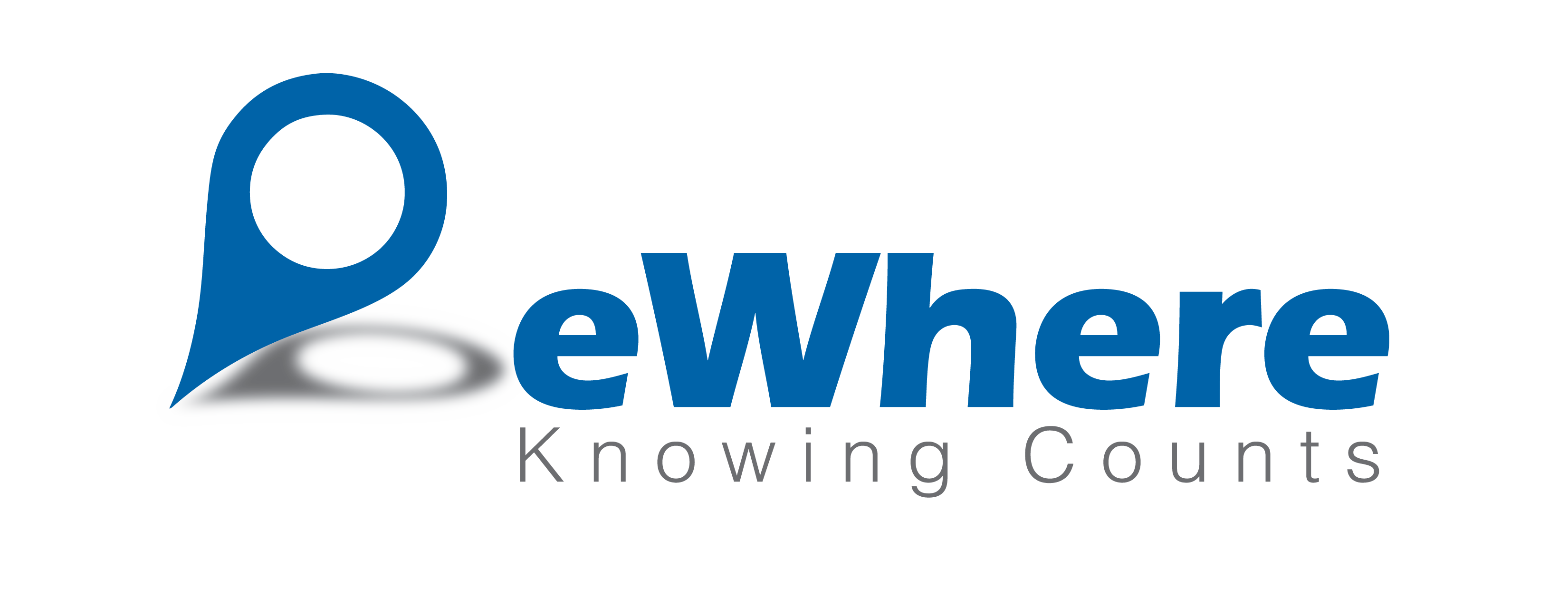 BeWhere – the evolution of asset tracking