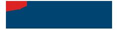 TitanGPS Logo